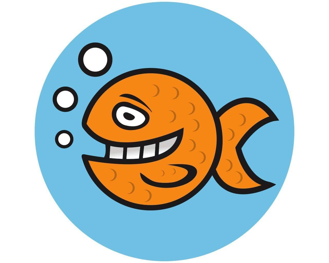 fishbowladviser favicon