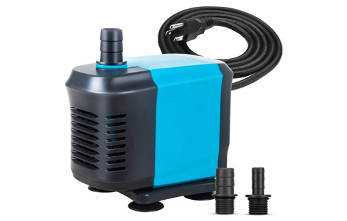 Kedsum Aquarium Water Pump