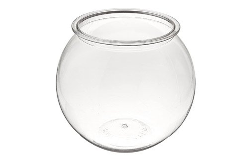 Koller Products Panaview Fishbowl
