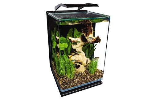MarineLand 5 Gallon Betta Fish Tank