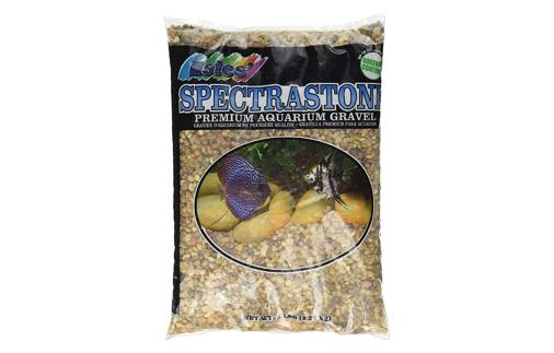 Spectrastone Aquarium Gravel