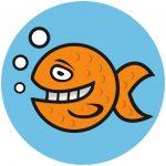 Fishbowl Adviser